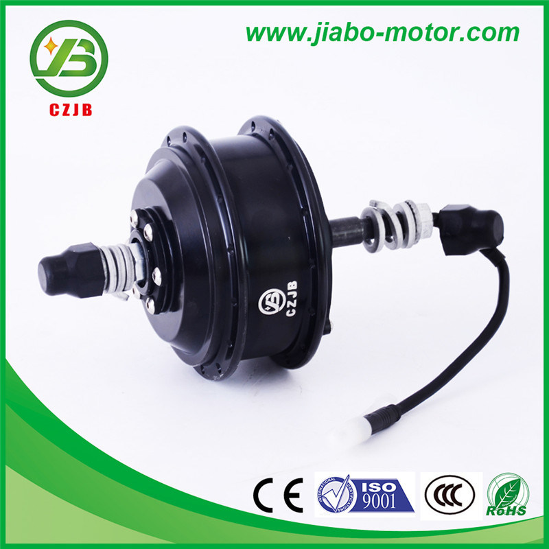 Czjb Jb-92c Electric Bicycle E-Bike Rear Wheel Hub Motor