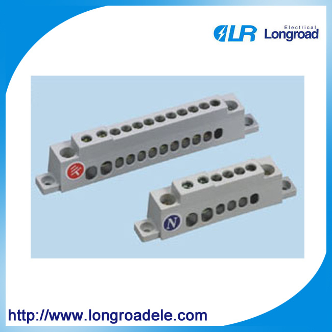 Cheaper Price (TG-019-021) Connecting Terminal