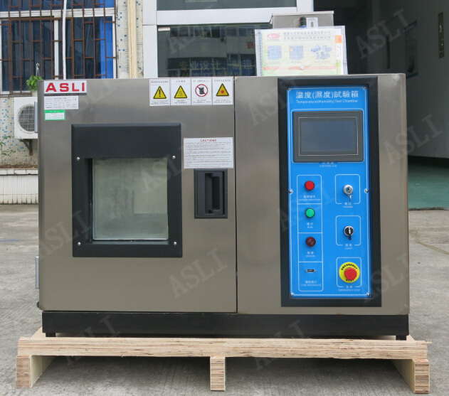 Electronic Dry Cabinet/Humidity Cabinet