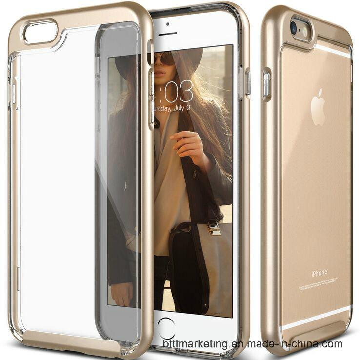 Unique Design Cell Mobile Phone Case for iPhone 8/8plus