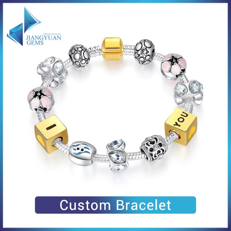 Imitation Jewelry Custom Fashion Earrings Jewelry