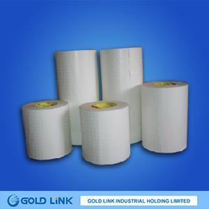 Art Self Adhesive Paper (AP4205)