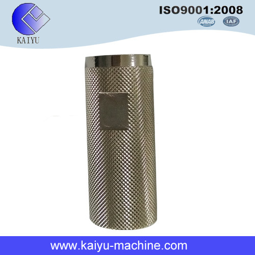 Bus Air Conditioning Bock Suction Filter