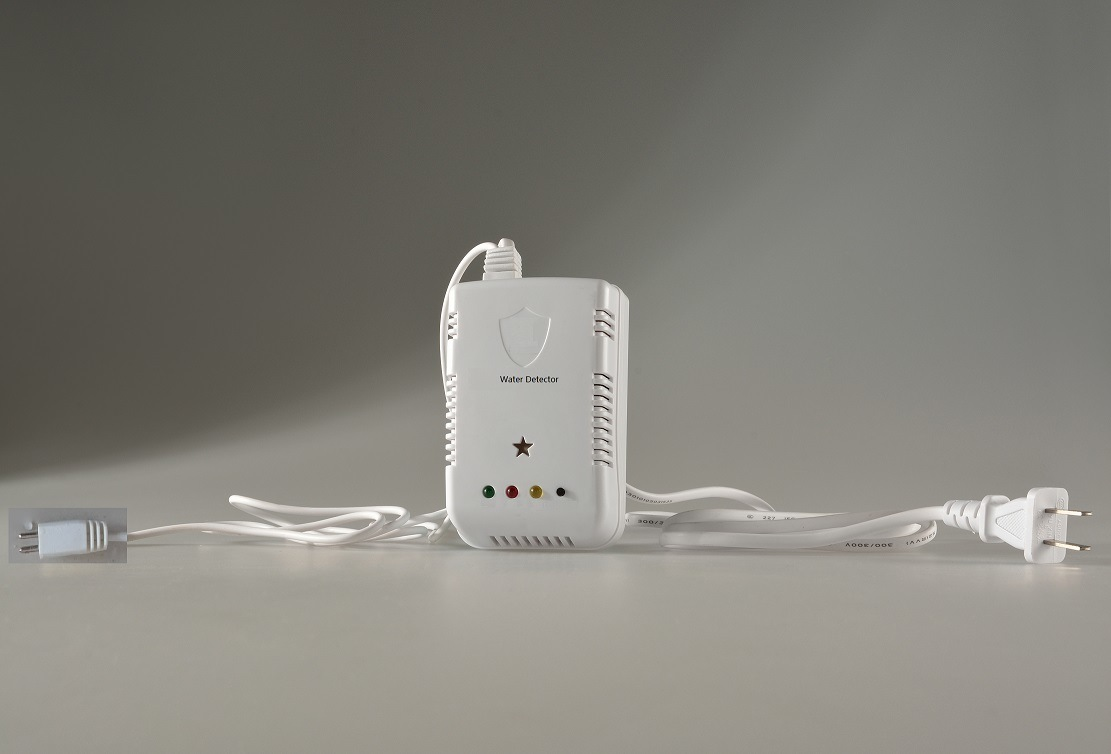 AC 230V High Water Level Detector to Prevention of Water Overfill