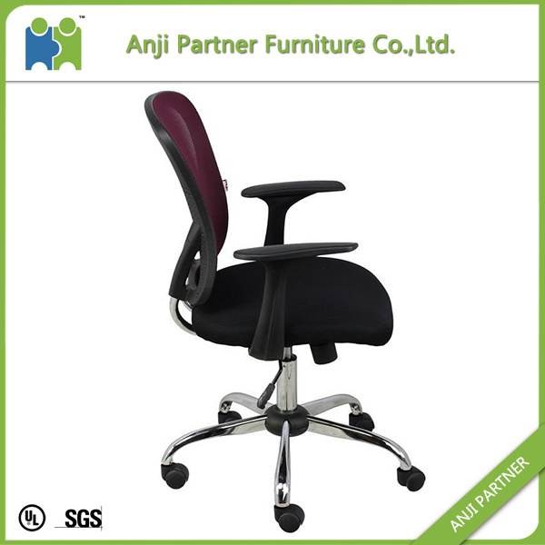 Excellent Quality Elegant Modern Designer Office Massage Chair (Tokage)