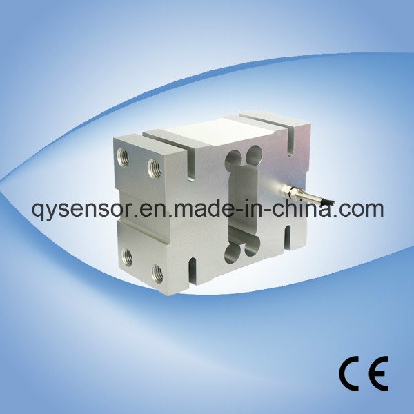 Load Weight Sensor for Electronic Scale and Digital Scale