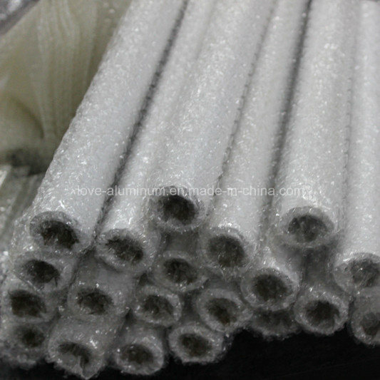 Heavy Duty Food Garde Disposable Aluminum Baking Foil