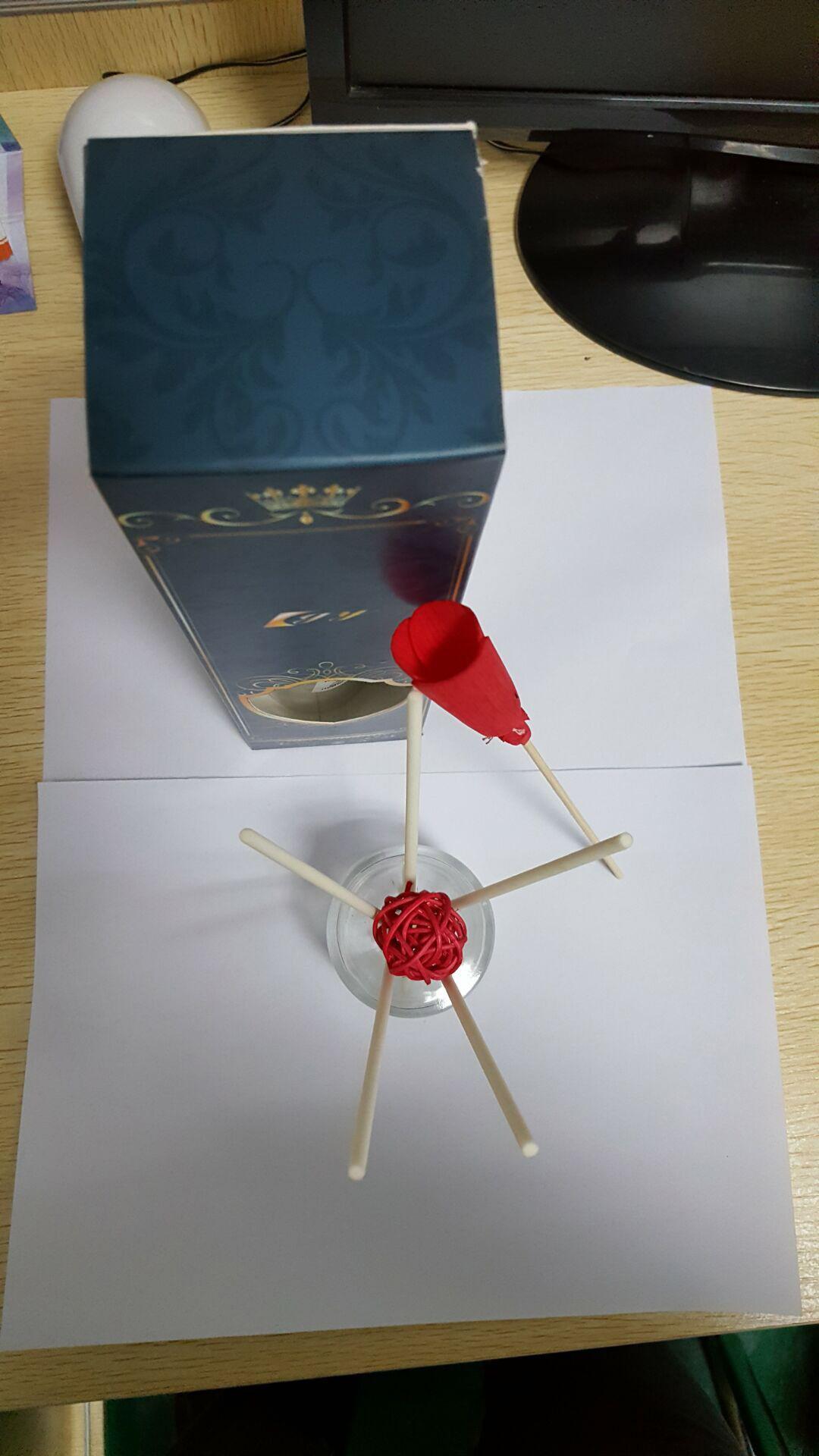 Fragrance Spread Rod, Diffuser Reed Sticks