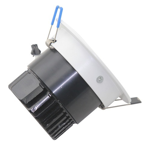 LED Down Light with 3W/5W/9W/15W