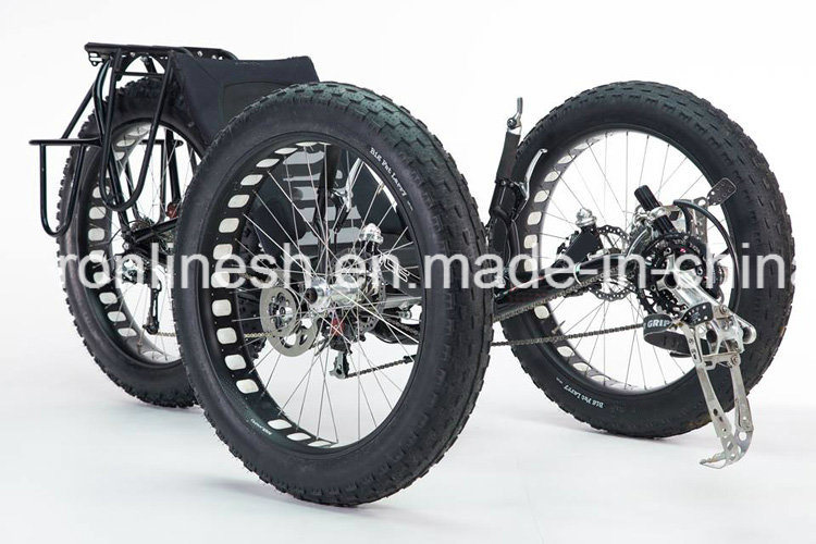 Three Wheeler Tires : Tire or tyre spelling  ford price
