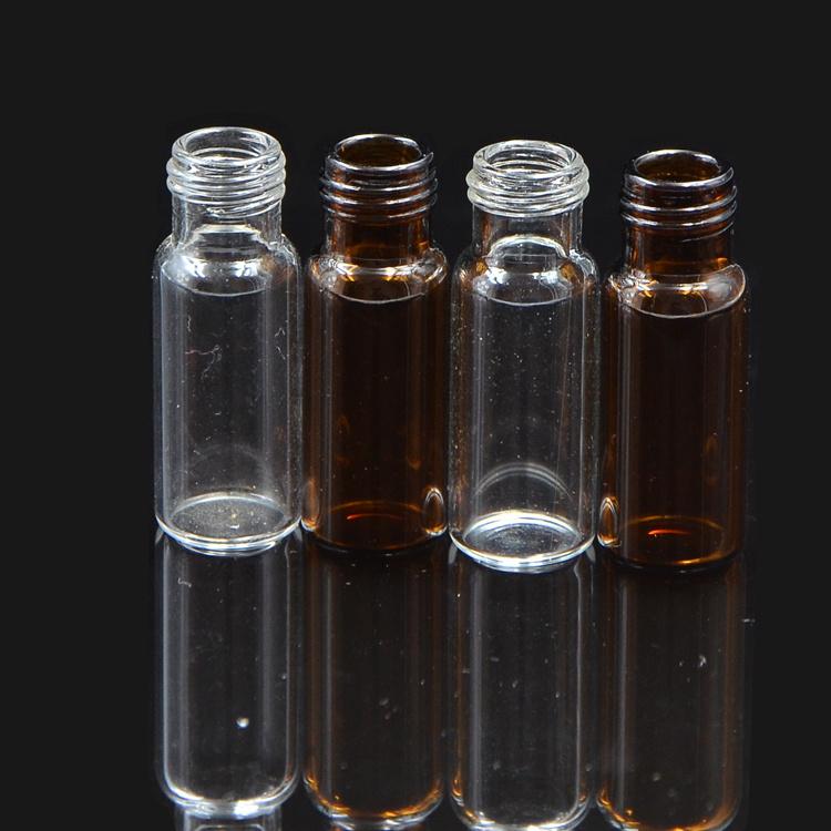 11.6*32 2ml Oil Bottle Screw Bottle