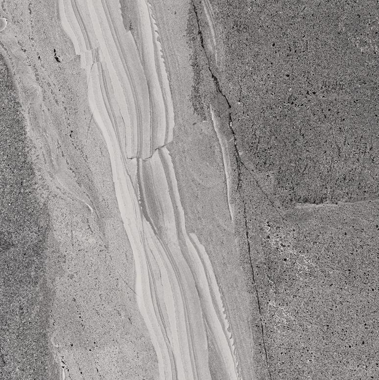 Diana Matte Semi-Polishing Porcelain Floor Wall Tile (GCT6100)