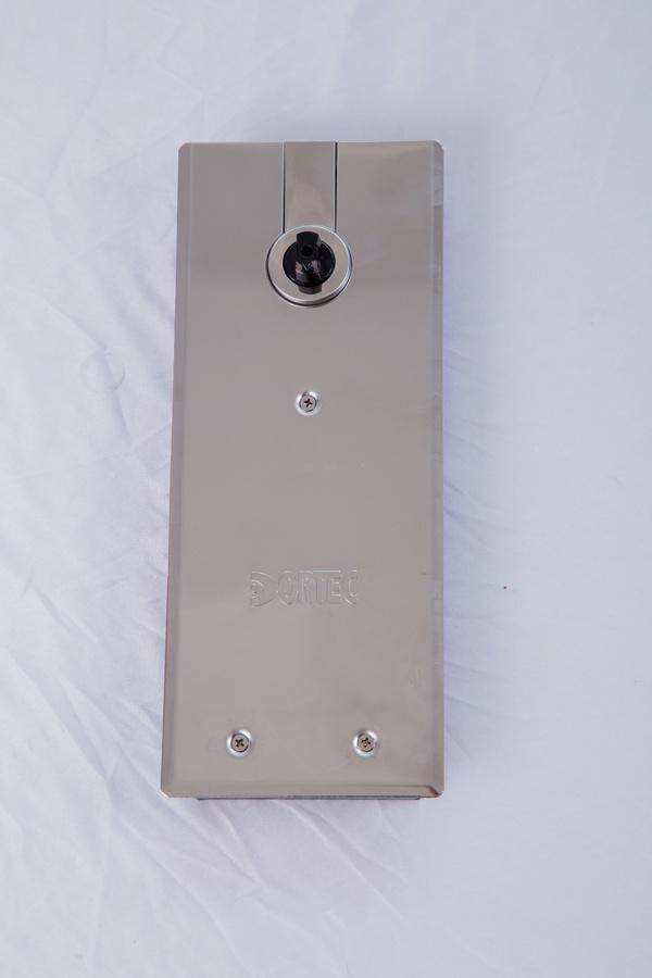 Floor Spring (DT-2300)