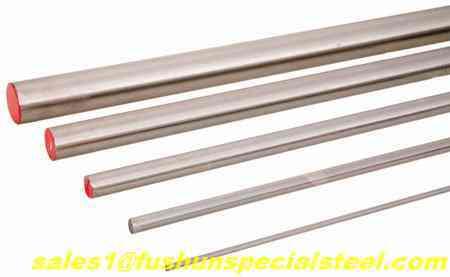 O1 Tool Steel (o1, SKS3, K460, DIN 1.2510)