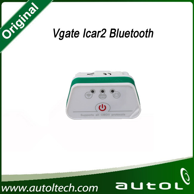 2016 Vgate Icar 2 Bluetooth Self-Diagnosis Can Support Vgate Icar2 Bluetooth Scan Tool Elm327 Bluetooth