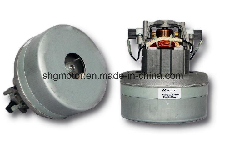Top Brand Professional Manufacturer of Vacuum Motor (SHG-016)