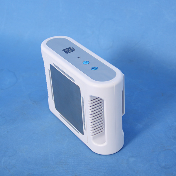 Mini Handle Hold Cryolipolysis Frozen Fat Device Cryolipolaser