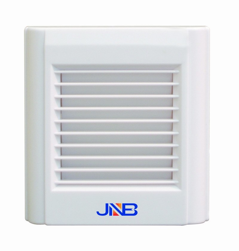 Bathroom Exhaust Fan (FBS-10-D2) - China bathroom exhaust fan ...
