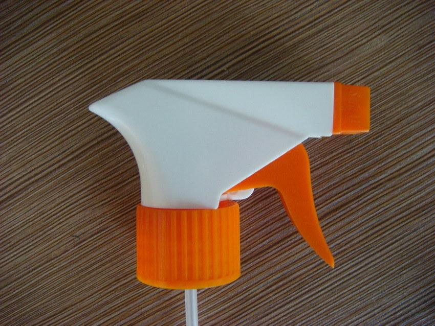 Trigger Sprayer Wl-Tr001 28410