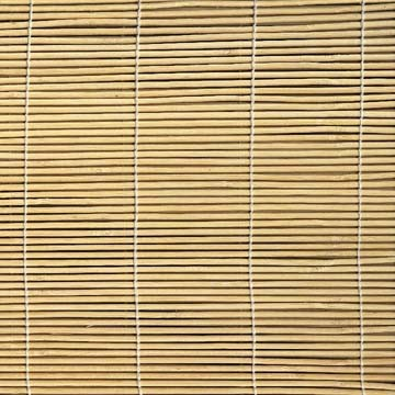 bamboo lamp shades ikea blinds canada review shade