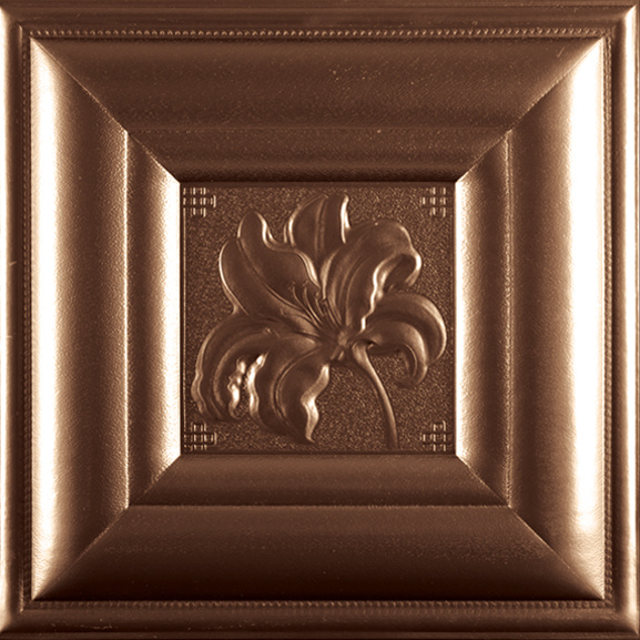 New Design 3D Wall Panel for Wall & Ceiling Decoration-1088