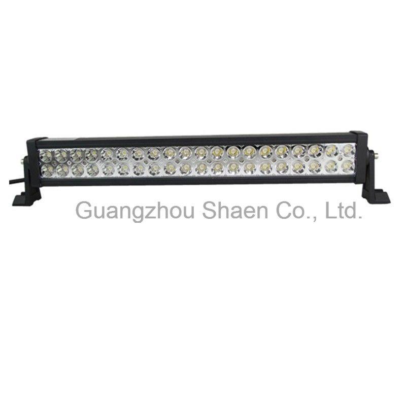 LED Light Barhigh Quality 22 Inch 120W