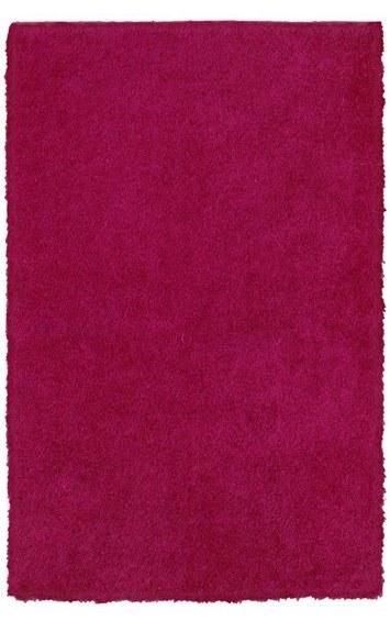 Elastic Yarn +150d+ Small Flag Yarn