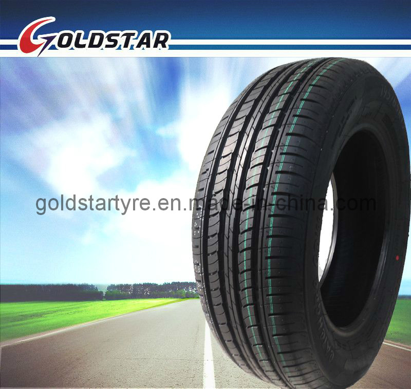 215/60r16 Semi-Steel Radial Tire, UHP Tire