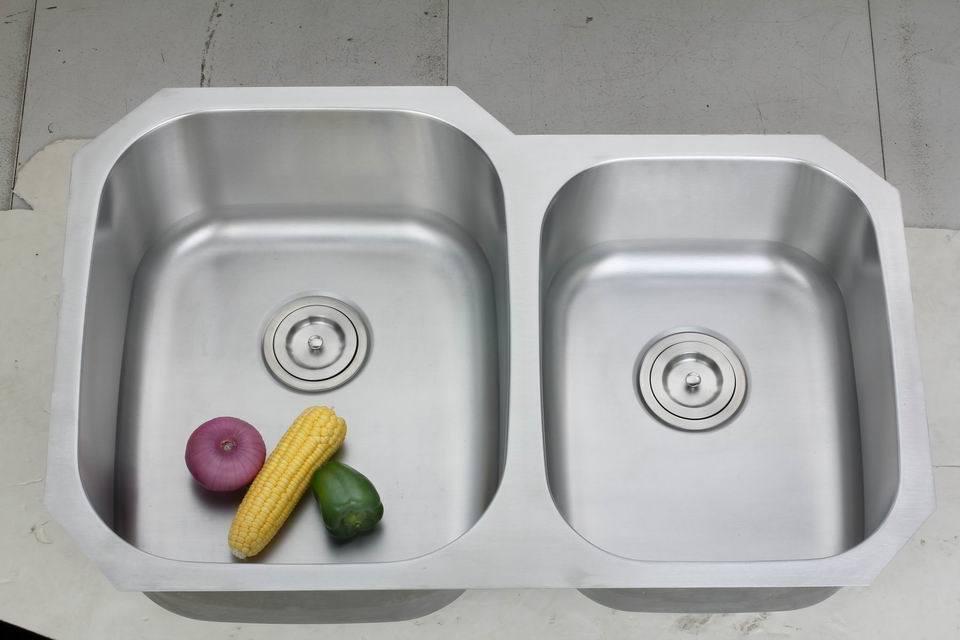 Http Www Made In China Com Showroom Jmhuameikitchenware Product Detailobwelzddqowa China Stainless Steel Kitchen Sinks Html