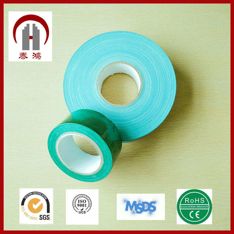 High Quality Wholesale Price Cloth Duct Tape