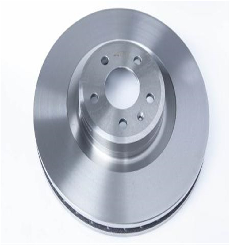 Auto Parts Brake Disc for Nissan with Best Price Supplied by China Factory 40206-G1500