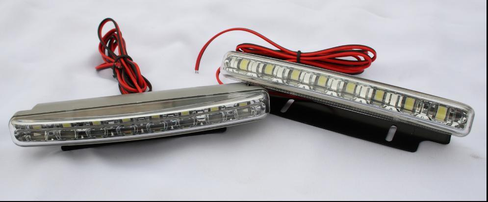 LED Day Light (HK-3303)