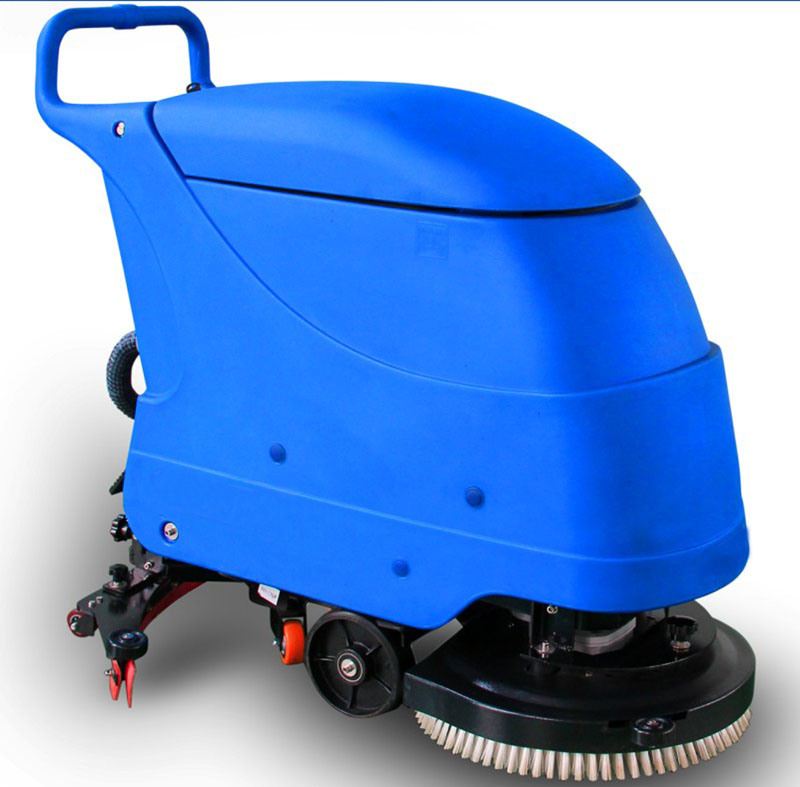 Industrial Floor Scrubbers Images Polisher Cool