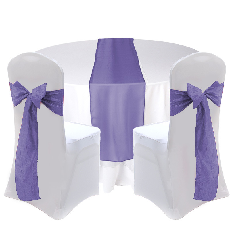 china wedding lycra chair cover wedding spandex chair covers china