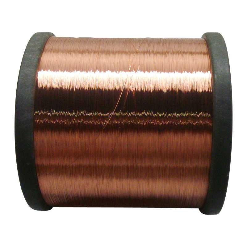 Magnesium Alloy Wire