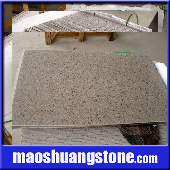 Chinese Granite Tile, G603 Floor Tile