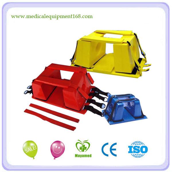 My-K024 Head Immobilizer