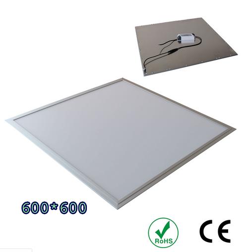 LED Panel Light 2X2ft 36W/40W/48W