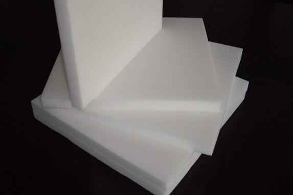 Foam Core Panels Home Depot : Melamine foam lookup beforebuying