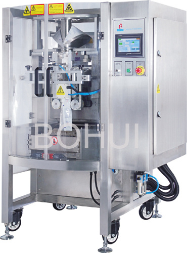 Continuous Packing Machine/Packaging Machine