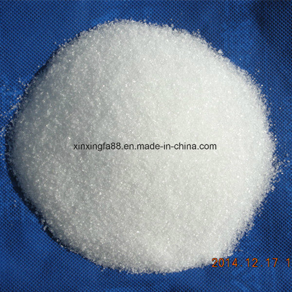 Industry Grade Mono Ammonium Phosphate (map)