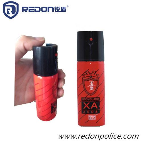 Popular Self Defense Pepper Spray