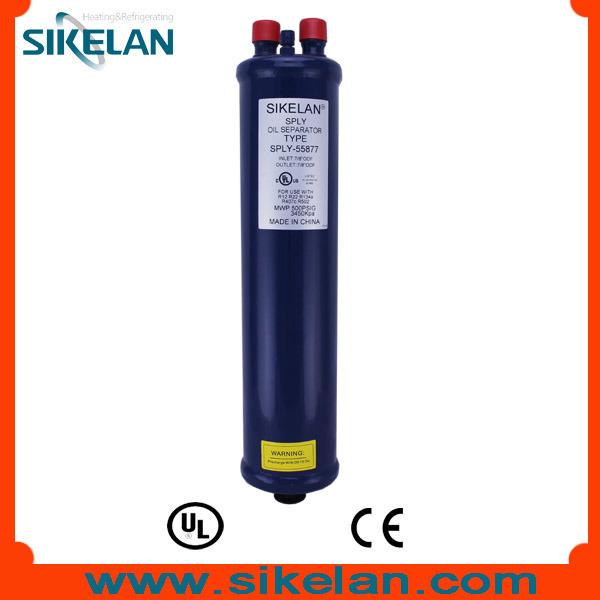 Air Conditonal Oil Separator (SPLY-55877)