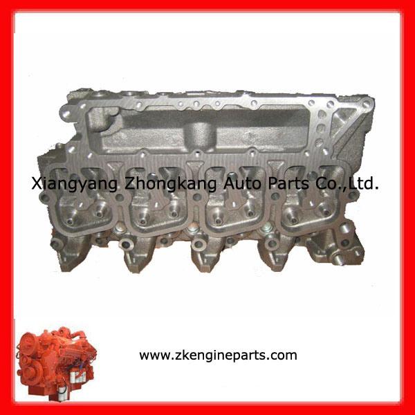 4bt/4BTA/4btaa Cylinder Head for Cummins Diesel Engine