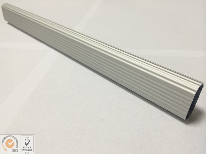 Aluminum Profile for Furniture