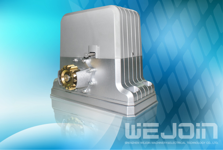 China Automatic Gate Motor Photos Pictures Made In