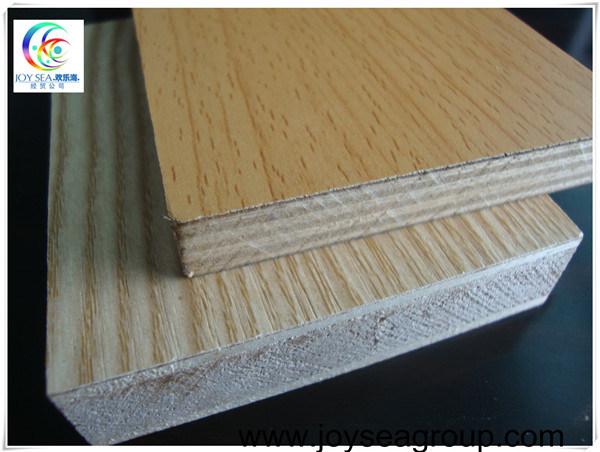 Cheap Melamine Plywood Sheet