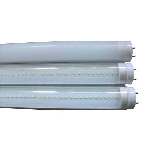 china t5 5050smd led tube china led tube 5050 smd led tube. Black Bedroom Furniture Sets. Home Design Ideas