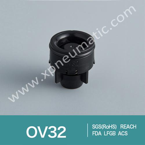Mini Cartridge Check Valve Dn12