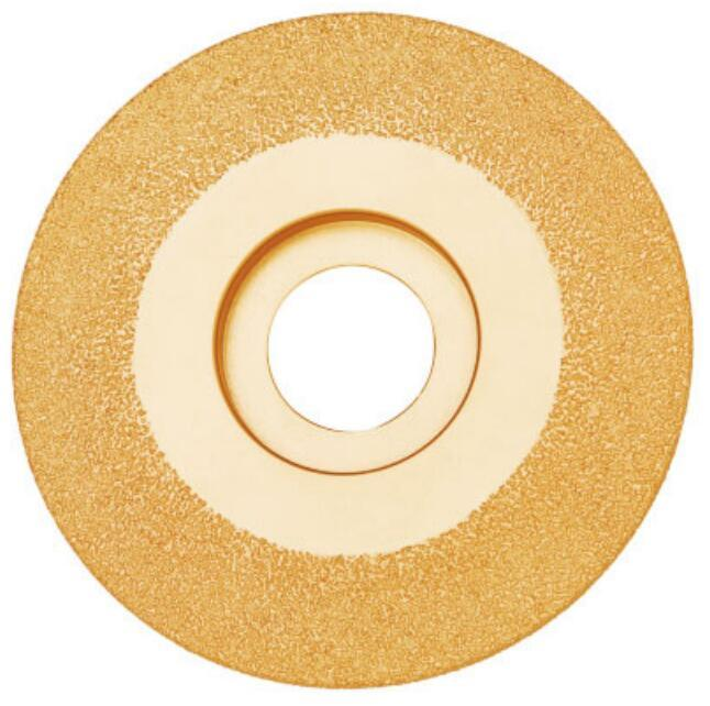 20% Higher Efficiency Diamond Saw Blade